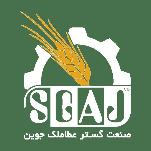 https://sgajco.ir/wp-content/uploads/2020/10/2.png