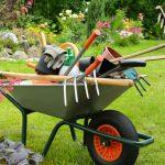 ابزار کشاورزی – آشنایی با محصولات و ادوات کشاورزی